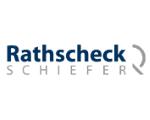 ratscheck