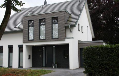 Sanierung-Krefeld