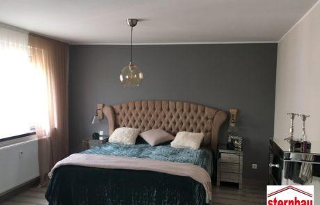 Wohnungsanierung_Duisburg
