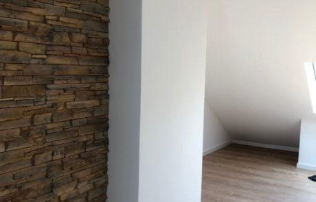 Wohnungsanierung-Wicrath
