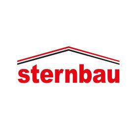 sternbau Logo