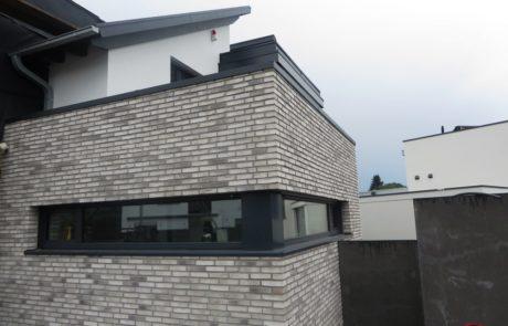 Schlüselfertiger Neubau -Krefeld