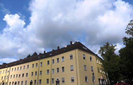 Sanierung-Mönchengladbach