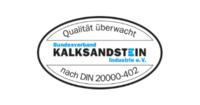 Kalksandstein,Mauerwerk,Türstürze,Kalksandsteine werden für tragendes und nicht tragendes Mauerwerk vorwiegend für die Erstellung von Außen- und Innenwänden bei Wohngebäuden sowie Gewerbe-, Industrie- und landwirtschaftlichen Gebäuden verwendet. Für Bemessung und Ausführung von Mauerwerk gilt in Deutschland die Norm DIN EN 1996/NA.