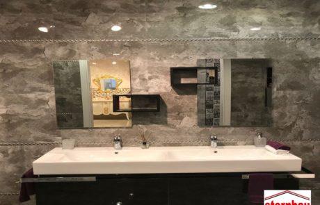 Heizung und Sanitär -Willich