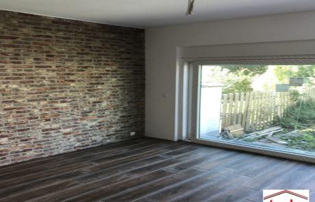Wohnsanierung-Mönchengladbach