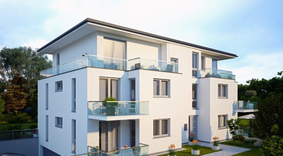 Einfamileinhaus-Architekt-Mönchengladbach