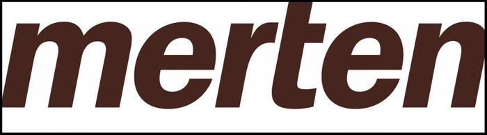 Merten