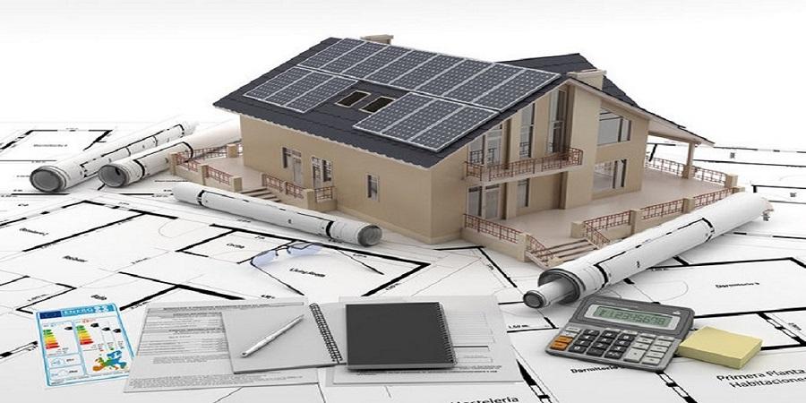 Bauberatung mit Architekt und Statiker in Mönchengladbach
