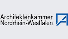 Architektenkammer-Statiker -Architekt