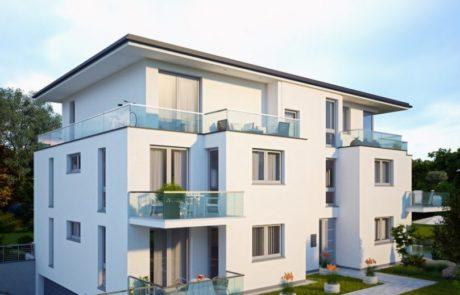 Architekt ,Statiker, Bauantrag,Statik, Stahlträgerberechnung, Einfamilienhaus Architektubüro, Ingenieurbüro in Mönchengladbach