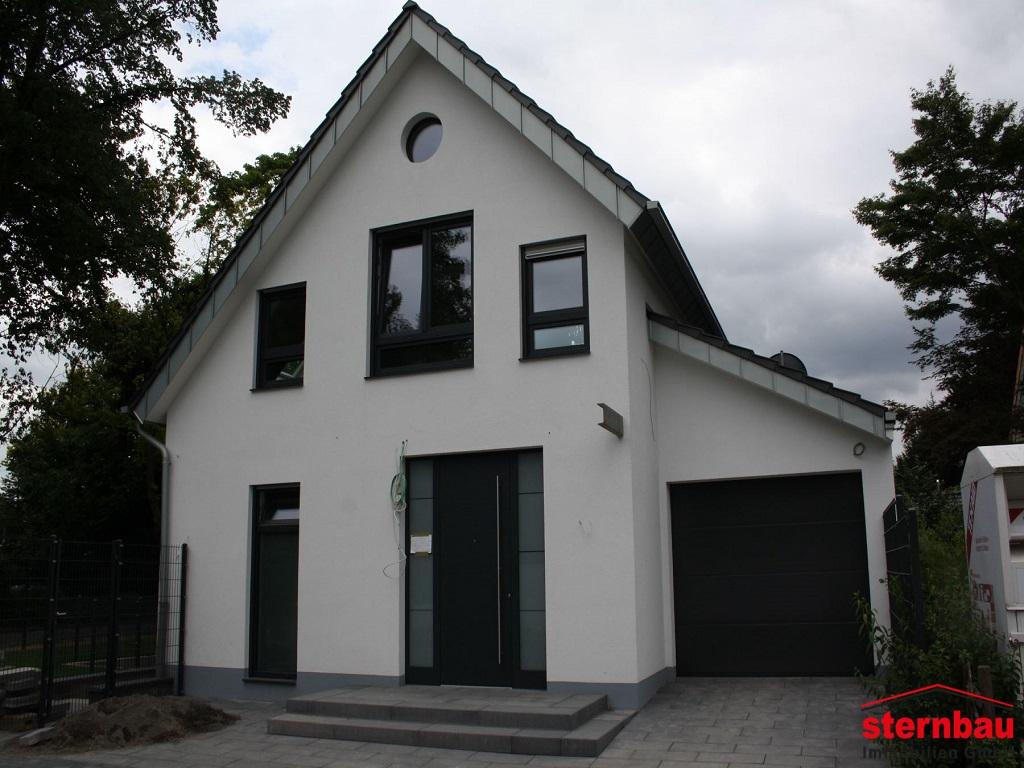 Bauberatung, Architekten, Statker in Mönchengladbach