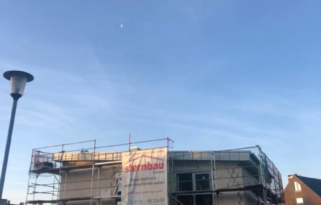 Schlüsselfertig Bauen Mönchengladbach