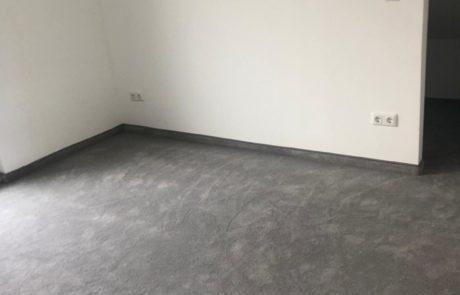 Teppichboden Nönchengladbach