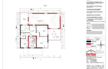 Architekt-Grundriss_OG